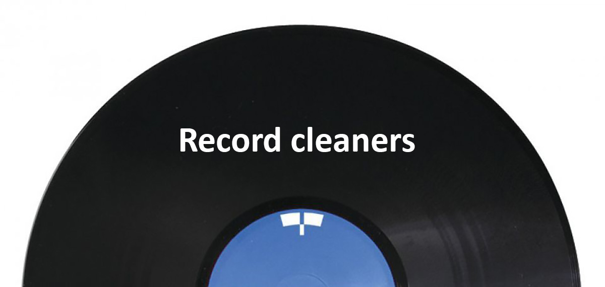 Best Vinyl Record Cleaners