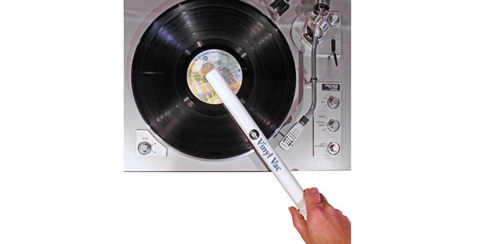 VinylVac 33