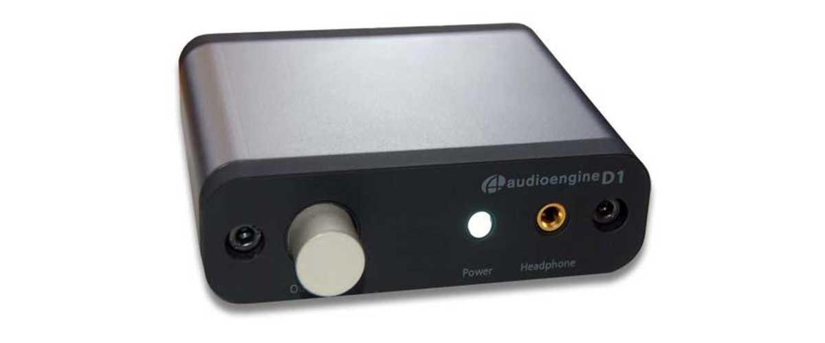 Best Headphone Amplifier Under $200