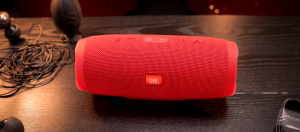 Best Bluetooth Boombox Reviews
