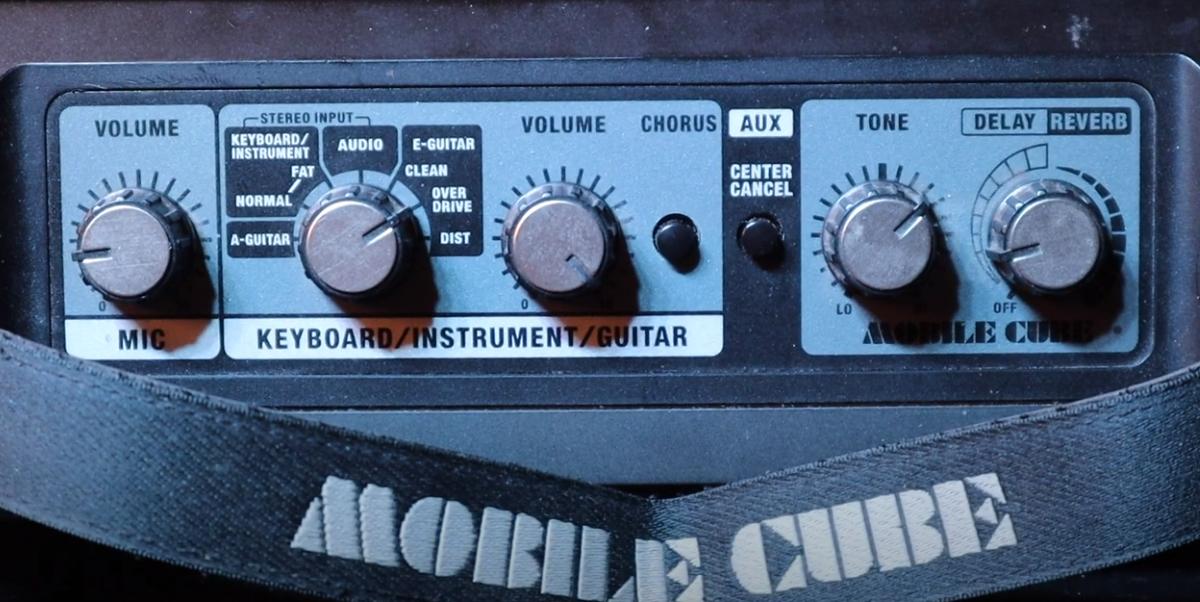 Best Keyboard Amplifiers Reviews