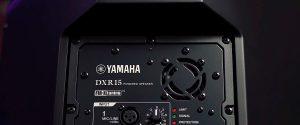 best-dj-speakers