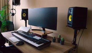 best studio monitor stands