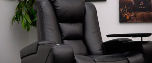 best-home-theater-seating