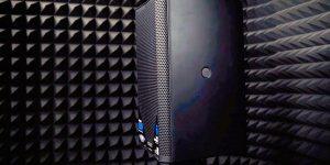 Best powered pa speakers